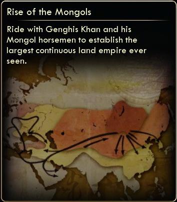 civilization-5-scenario-rise-of-the-mongols
