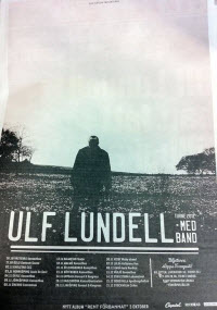 lundell lundell