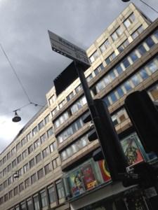 blogg stockholm joppe