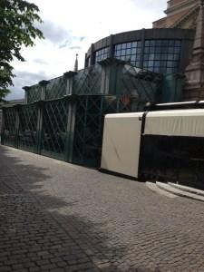 blogg stockholm lundell
