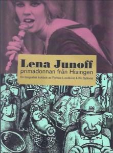 blogg junoff