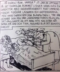 blogg gustav sjukhus