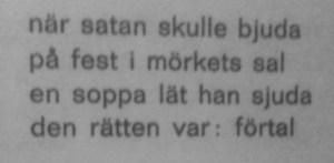 kjell-dikt-satan
