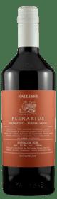 2017_kalleske_plenarius_bottle_LR