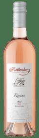 2021_Kalleske_Rosina_Rose_Bottle_LR