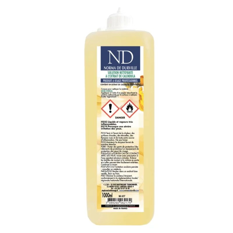 Solution Nettoyante Calendula-salution-netoyante-ND-made-in-france-calendula-bio