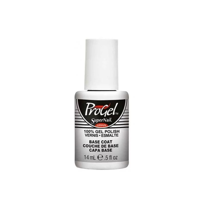 base top pro gel