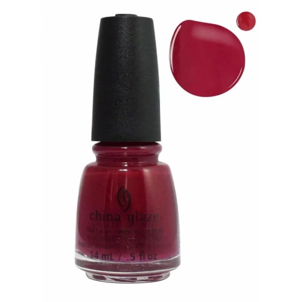 vernis-china-glaze-seduce-me