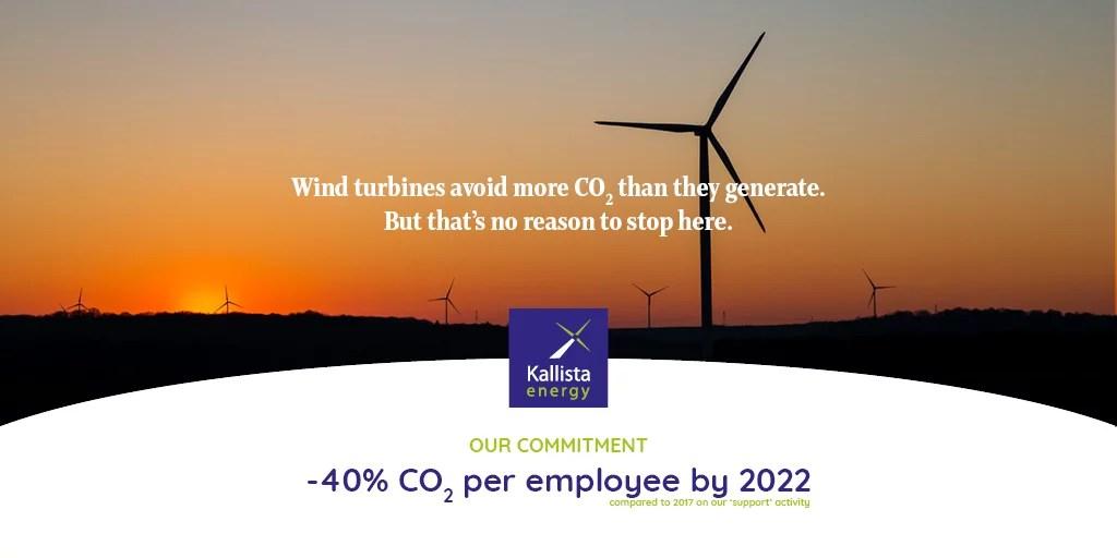 2019-07-10_Kallista-Energy_Carbon-Commitment_20222