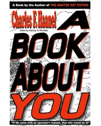 Book About You, A