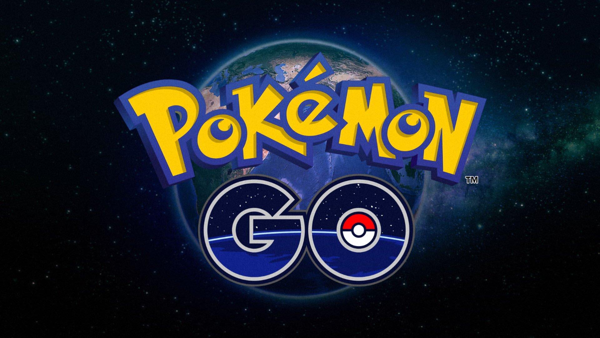 Come si gioca a Pokemon GO