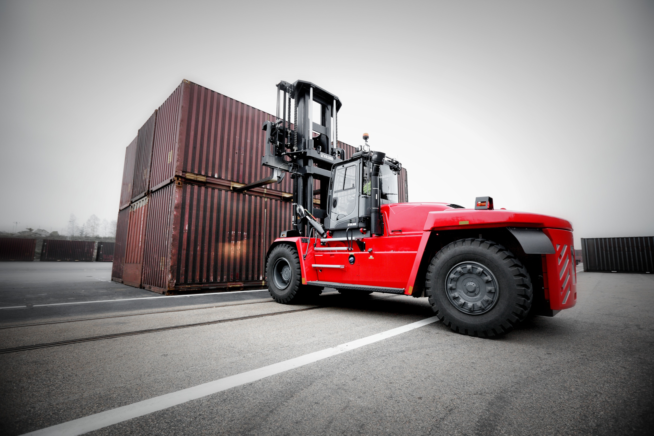 medium resolution of forklift trucks 18 52 ton kalmarglobal toyota forklift wiring diagram pdf forklift trucks 18 52 ton