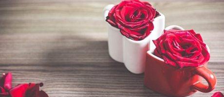 Šv.Valentino diena