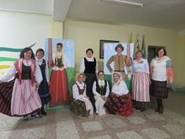 2017-11-20 Etnokultūrinė diena