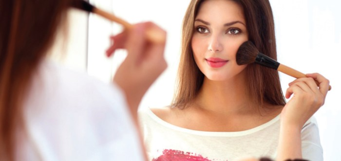 Makeover | Fashion Makeover | Beauty Makeover | Skin Care | Beauty Tips | Beauty Tricks