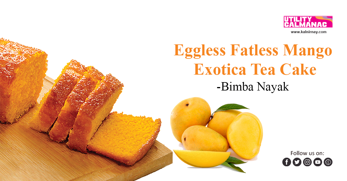 mango   best mango cake   mango flavour cake   fresh mango cake   mango cake recipe   vegan mango cake   eggless tea cake   tea cake   tea time cake