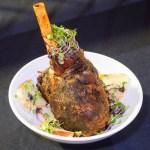 A Taste of Ikaria, Recap