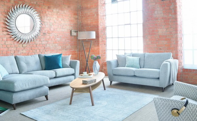 Interior Photography Video For Sofa Furniture