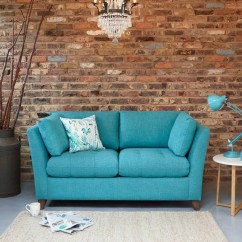 Sofa Reviews 2017 Macys Covers Interior Photography & Video For Furniture ...