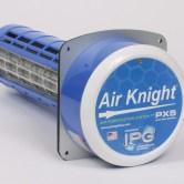 AirKnightIPG-2