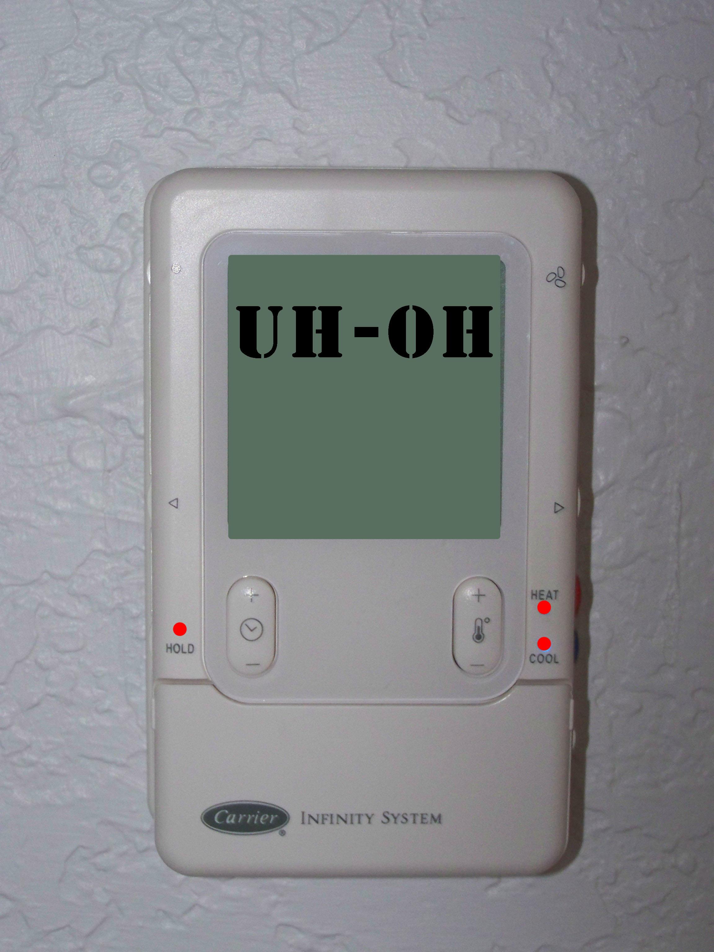 Großzügig Hunter Thermostat Schaltplan Fotos - Verdrahtungsideen ...
