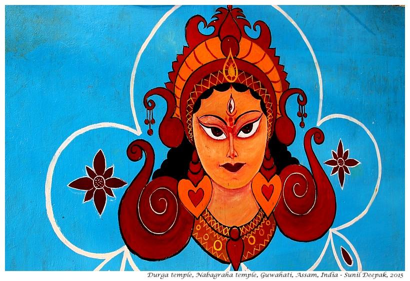 Image result for nabagraha