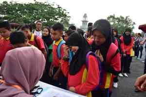 Abolishing UPSR – A smart move? by Jalaluddin Zaiki