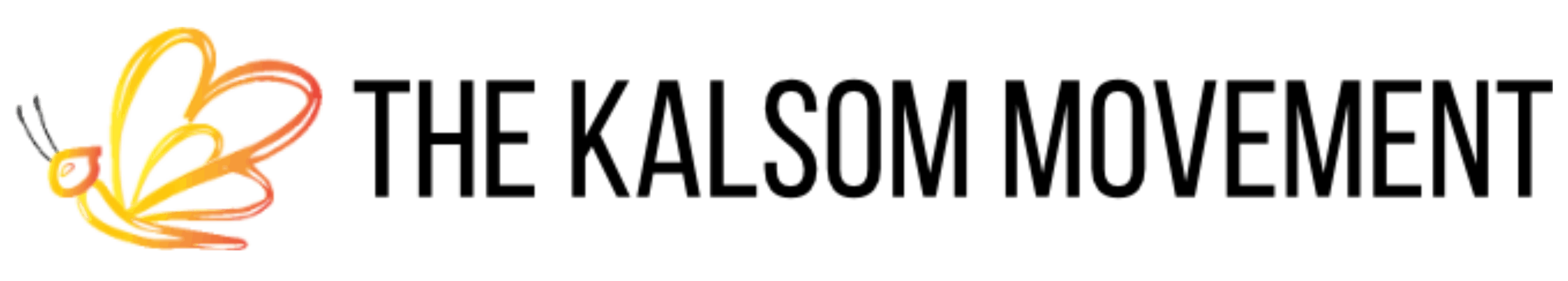 The Kalsom Movement