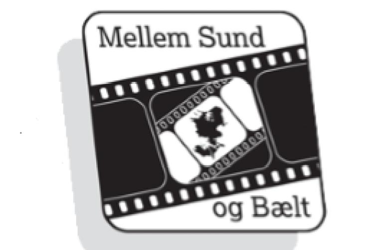"""Fotokonkurrencen """"Mellem Sund og Bælt"""" 2020"""