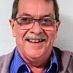 Profilbillede af John Olsson