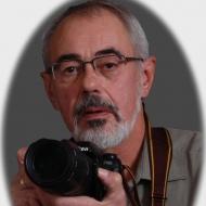John Anker Olsen