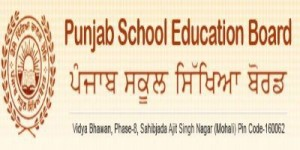 Punjab Board 10th Result March 2016, PSEB Matric Results Dates 2016