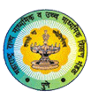 Maharashtra Board SSC HSC Hall Ticket 2016, MAH 10th 12th Roll Number Download
