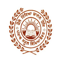 Punjab Board 10th result 2018 on April 15th - pseb.ac.in