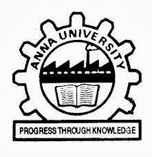 Regulation 2017 CSE Lab Manuals Anna University PDF