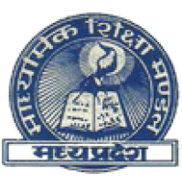 MPBSE 9th/11th time table 2018