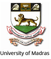 Madras University Results April 2018 date - results.unom.ac.in 2018