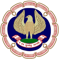 ICAI CA Final Result Nov 2018