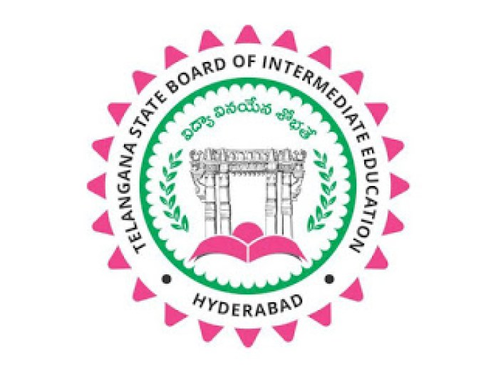 Telangana Intermediate Result 2019 - TS Inter 1st 2nd year Result 2019 date
