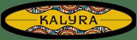 Kalyra Winery