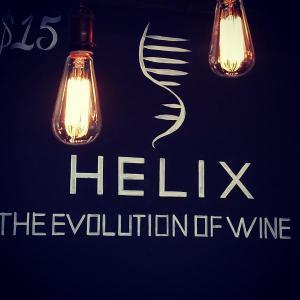 Helix Board