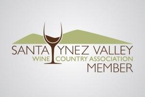 Santa Ynez Wine Country Association