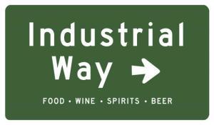 Visit Industrial Way