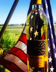 Honoring Veteran's Day at Kalyra Winery @ Kalyra Winery | Santa Ynez | California | United States