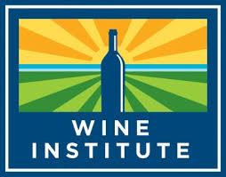 Visit the Wine Institute