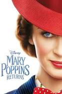 June 8th Pick Up Party, Warehouse Sale and MOVIE night showing the new Mary Poppins film! @ Kalyra Tasting Room