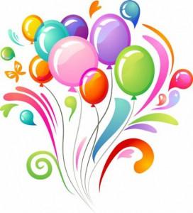 happy year kamailio