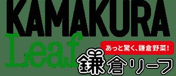 鎌倉リーフ