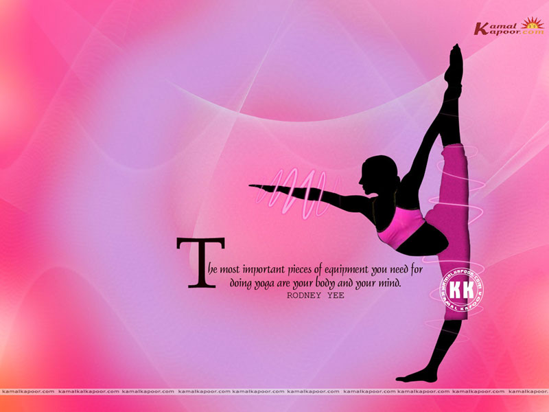 Libra Quotes Wallpaper Yoga Wallpapers Free Yoga Weight Loss Wallpapers Yoga