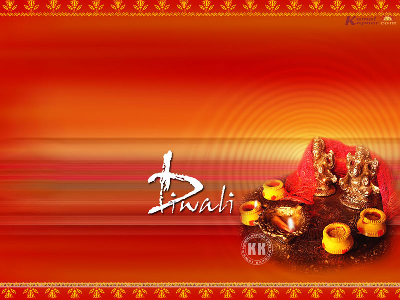 Hd Diwali Wallpapers Free Diwali Wallpapers Mata Lakshmi Wallpapers For Diwali
